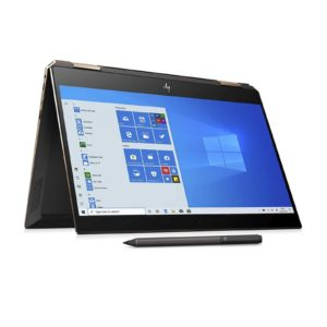 HP-Spectre-X360-GEM-CUT-Design-13t-Convertible-Laptop-Intel-4-Core-i7