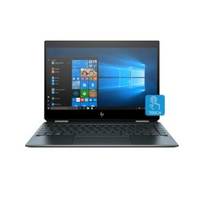 HP-Spectre-x360-13-2-in-1-Laptop--Core-i7