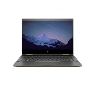 HP-Spectre-x360-13-ae010ne-2-in-1-Intel-Core-i7
