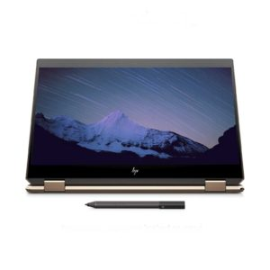 HP-Spectre-x360-15-df0007ne-Intel-Core-i7