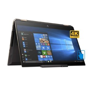 HP-Spectre-x360-15t-7FQ49AV-Home-and-Business-Laptop-Intel-i7
