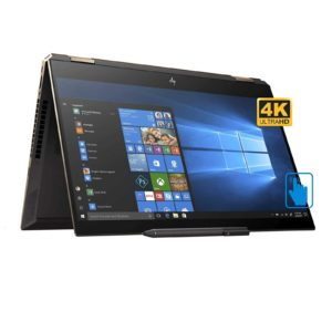 HP-Spectre-x360-15t-Home-and-Business-Laptop-Intel-i7