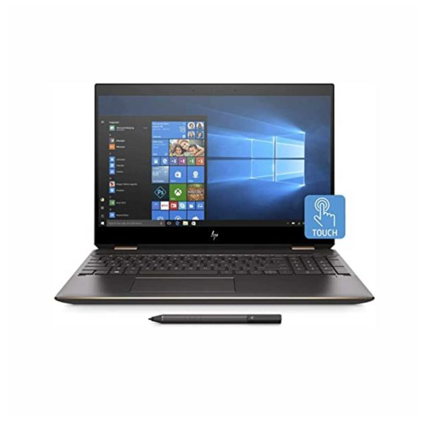 HP-Spectre-x360-Home-and-Entertainment-Laptop-2-in-1-Intel-i7