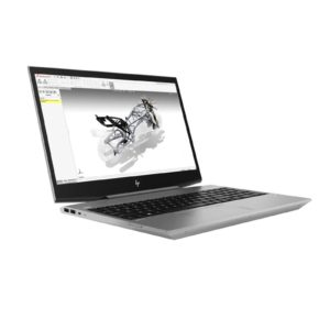 HP-ZBook-15v-G5-Multi-Touch-Mobil-Workstation-Intel-6-Core-i7
