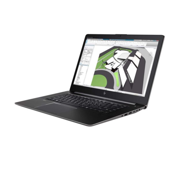 HP-ZBook-Studio-G4-i7