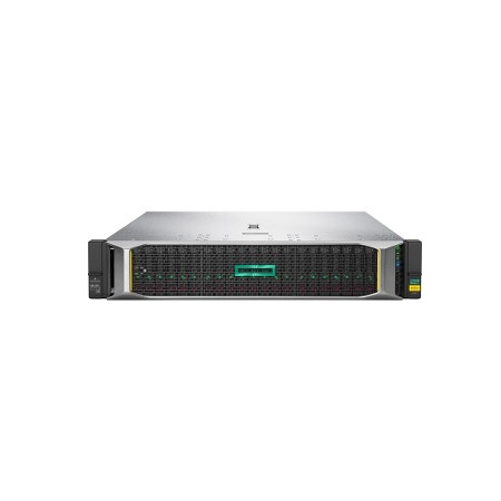 HPE ProLiant DL380 Gen10 Intel Xeon-S 4110