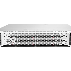 HPE ProLiant DL380 Gen9 Intel Xeon E5-2620v4 8