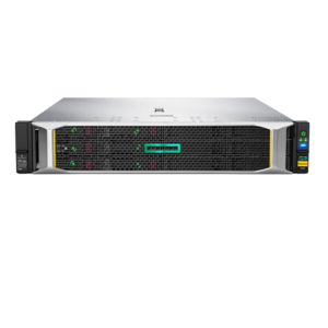 HPE StoreOnce 3620 24TB System – BB954A