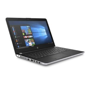 Hp-14-BS089-Intel-Core-i5