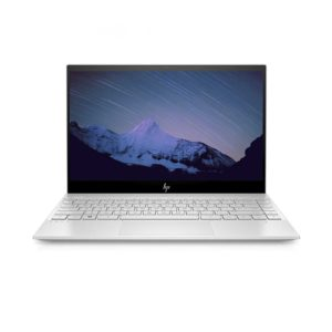 Hp-Envy-13-aq0011ms-Intel-Core-i5