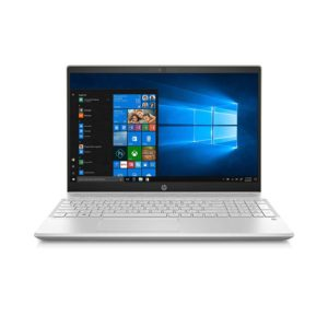 Hp-Pavillion-15-cs0012cl-Laptop-Intel-i5