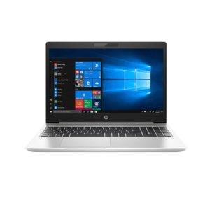 Hp-ProBook-450-G6-Intel-Core-i7