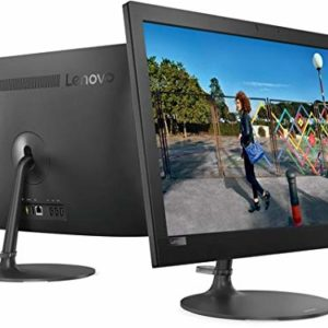 LENOVO ALL-IN-ONE V130 - INTEL PENTIUM J5005 PROCESSOR