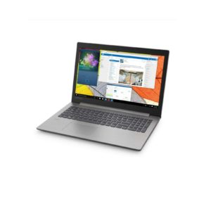 LENOVO-IDEAPAD-330-Intel-Core-i3