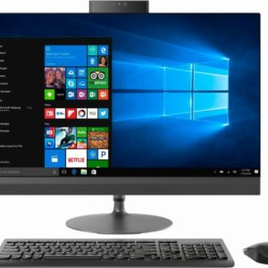 Lenovo 520-27IKL ALL-IN-ONE Core™ i7-7700T