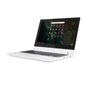Lenovo-Chromebook-C330