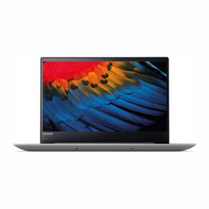 Lenovo-IdeaPad-81AC001-LAX-Laptop-Intel-Core-i7-7700HQ