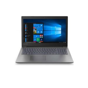Lenovo-Ideapad-130-14IKB-14-inches-LED-Laptop-Intel-i3-6006U-Black