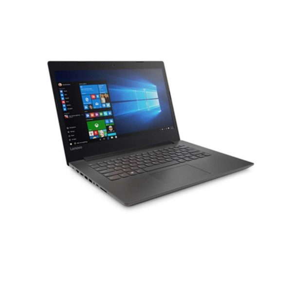 Lenovo-Ideapad-130-15.6-inches-LED-Laptop-Intel-i3-7020U