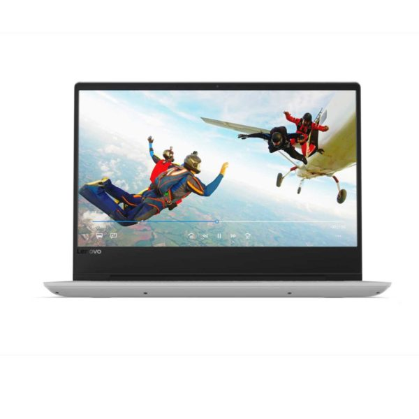 Lenovo-Ideapad-330S-Slim-&amp-Light-Laptop-Intel-Core-i7-8550U