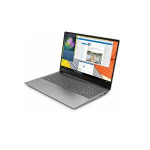 Lenovo-Ideapad-330s-Laptop-Intel-Core-i5-8250U