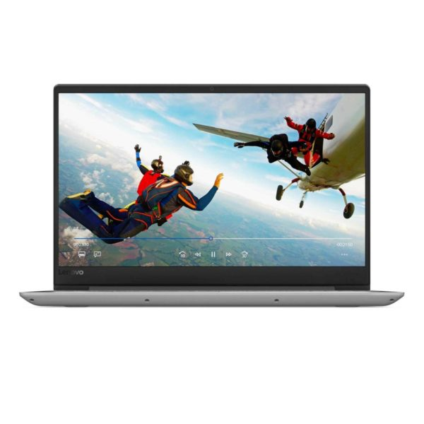 Lenovo-Ideapad-81F500F-WAX-Laptop-Intel-Core-i7-8550U