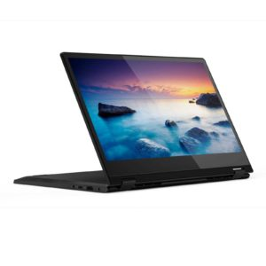 Lenovo-Ideapad-C340-2-in-1-Laptop
