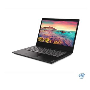 Lenovo-Ideapad-S145-Slim-&amp-Light-Laptop-Intel-Core-i5-8265U-BLACK