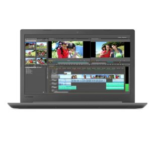 Lenovo-Laptop-IP-130-Core-i7