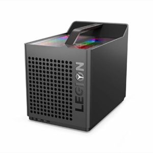 Lenovo Legion C730 Gaming Desktop, Intel Core i7-9700K