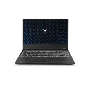Lenovo-Legion-Y530-Gaming-Laptop-Intel-Core-i7