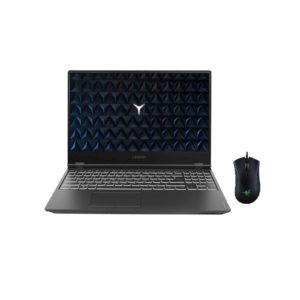 Lenovo-Legion-Y540-Gaming-Laptop-Intel-Core-i7-9750H