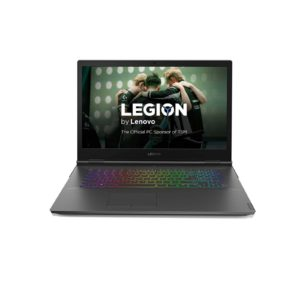 Lenovo-Legion-Y740-Gaming-Laptop-Intel-Core-i7-8750H