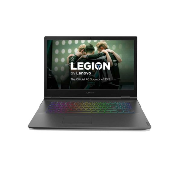 Lenovo-Legion-Y740-Gaming-Laptop-Intel-Core-i7-9750H