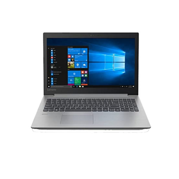 Lenovo Notebook 330-15IKB 8th Gen Core i3-8130U