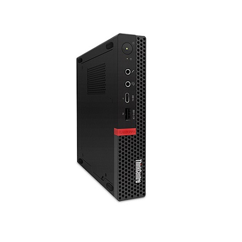 Lenovo ThinkCentre M720q Tiny i5-9400T