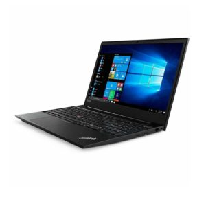 Lenovo-ThinkPad-E580-Business-Laptop-Intel-Core-i5-8250U