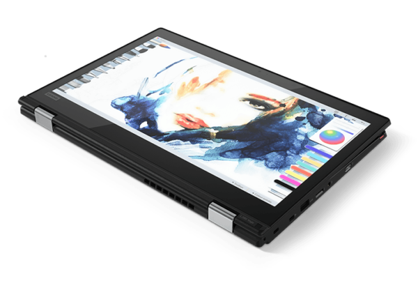 Lenovo ThinkPad L380 Yoga i5