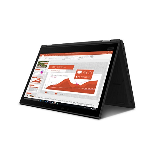 Lenovo ThinkPad L390 Yoga i5
