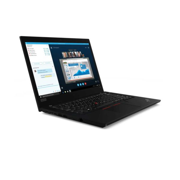 Lenovo-ThinkPad-L490-i5