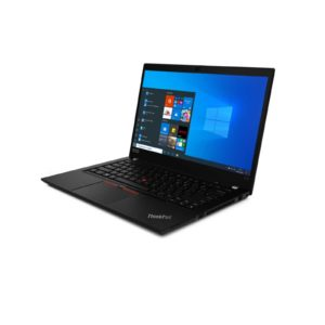 Lenovo-ThinkPad-P43s-i7