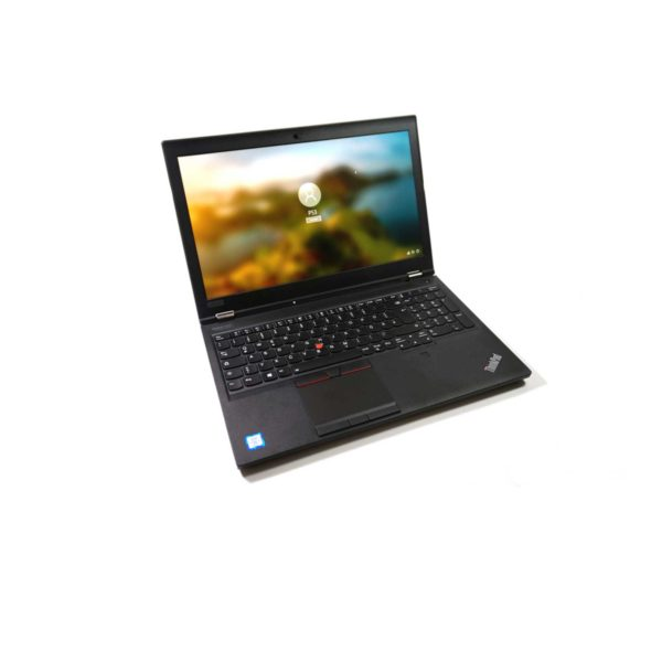 Lenovo-ThinkPad-P53-i7
