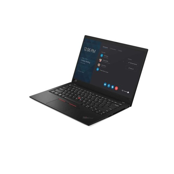 Lenovo-ThinkPad-X1-Carbon-7th-Gen-Intel-i7-8650U