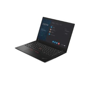 Lenovo-ThinkPad-X1-Carbon-7th-Generation-Intel-Core-i7-8665U