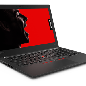 Lenovo ThinkPad X280 i5