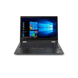 Lenovo-ThinkPad-X380-Yoga-i7