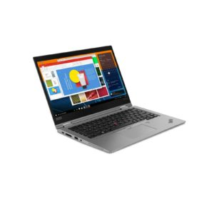 Lenovo-ThinkPad-X390-Yoga-i7