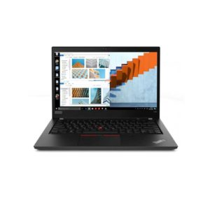 Lenovo-ThinkPad-X390-i5