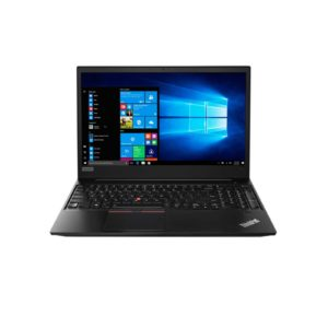 Lenovo-Thinkpad-E580-Intel-Core-i7-Gen-8th