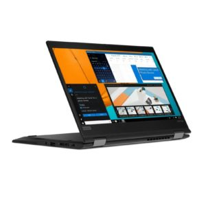 Lenovo-Thinkpad-X390-Intel-Core-I7-8565U